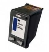 Συμβατό Inkjet για HP No 300XL, Black