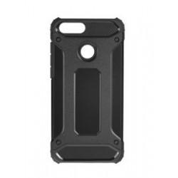 Sticky Pad για smartphone, πολλαπλών χρήσεων, White tiger