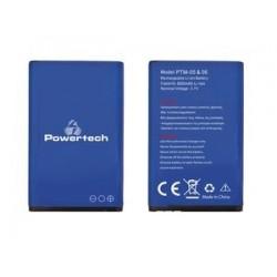 Used Server RAM 4GB, 1Rx4, DDR3-1333MHz, PC3-10600R