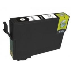 POWERTECH φορτιστής laptop PT-54 για Toshiba, 90W, 19V
