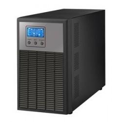 POWERTECH UPS On Line PT-2000OL, 2000VA/1600W