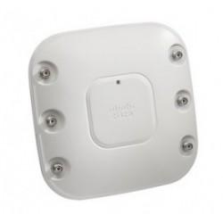 IVOOMi ηχεία iVO-2179 SUF BT 2.1ch, USB/SD/FM/AUX/Bluetooth, 20W