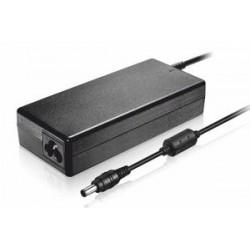 POWERTECH τροφοδοτικό laptop PT-57 για Acer, 19V, 90W