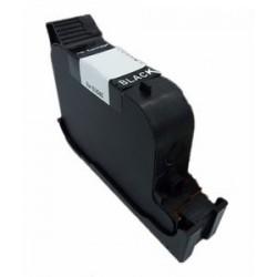 Συμβατό Inkjet για HP, Universal, No 45XL & 15XL, 40ml, Black