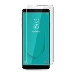 POWERTECH Tempered Glass 9H(0.33MM), για Samsung J6 Plus