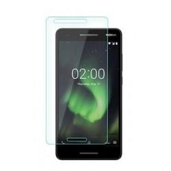 """POWERTECH Tempered Glass 9H(0.33MM), για Nokia 2.1 5.5"""""""