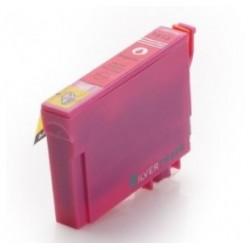 Συμβατό Inkjet για HP No 78XL, Color
