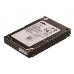 """DELL used SAS HDD 7YX58, 600GB, 6G, 10K, 2.5"""""""