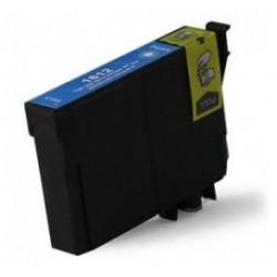 Συμβατό Inkjet για Samsung INK-41, Black