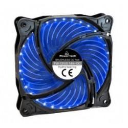 DELL used PSU 06W2PW για Dell Poweredge R620 R720 R720XD, 750W