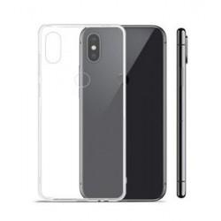 POWERTECH Θήκη Clear 0.5mm TPU MOB-1101 για Xiaomi Redmi S2, διάφανη
