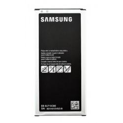 SAMSUNG Μπαταρία αντικατάστασης GH43-04599A για Galaxy J7 2016