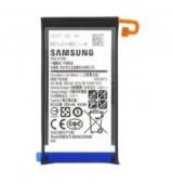 SAMSUNG Μπαταρία αντικατάστασης για Smartphone A3 2017