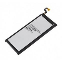 High Copy Μπαταρία για Samsung S7, Li-ion 2900mAh