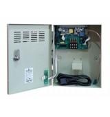 CISCO used Catalyst C3548-XL, Switch, 48 ports