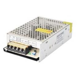 HP used Fan 532149-001 για Proliant DL360 G6