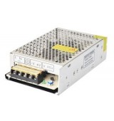 HP used Fan 532149-001 για Proliant DL360 G6