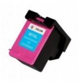 TP-LINK PL Adap. Starter kit AV500 nano - TL-PA411KIT