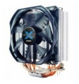 ZALMAN ψύκτρα για CPU CNPS9X Optima, 1500rpm, 26dBA, 60.98CFM, 180W