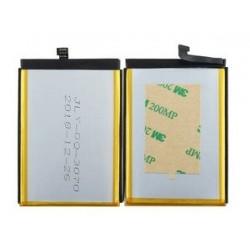 ULEFONE Μπαταρία για Smarthone S10 Pro, Li-on 3350mAh