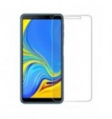 POWERTECH Tempered Glass 9H(0.33MM), για Samsung J4 Plus 2018