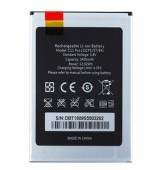 OUKITEL Μπαταρία αντικατάστασης για Smartphone C11 Pro