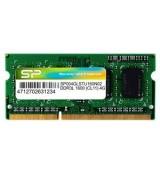 DELL used PSU 0YFG1C για Dell Poweredge R710/T610, 870W