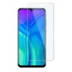 POWERTECH Tempered Glass 9H(0.33MM), για Huawei P Smart 2019