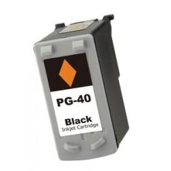 Συμβατό Inkjet για HP No 28XL, Color