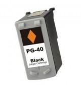 BIOSTAR GT610, 2GB DDR3