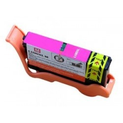 UBIQUITI POE adapter 15V(12W)