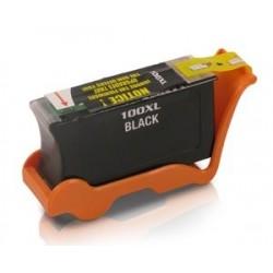 UBIQUITI κεραία 5GHz airMax 16dBi CPE για εξωτερική / εσωτερική χρήση