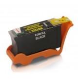 HARD PVC mouse Pad σε σχήμα ποντικιού που τρώει τυρί230 X 180 X 3mm
