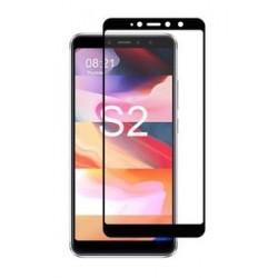 POWERTECH Θήκη Silicon Velvet MOB-1124 για Samsung A6 Plus 2018, μαύρη