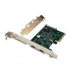 SILICON POWER κάρτα μνήμης MicroSDHC USH-1, 32GB, Class 10
