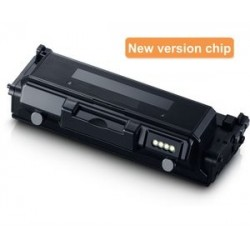 Συμβατό Toner για Samsung ProXpress D204L, new version chip, 5K, μαύρο