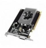 PALIT VGA GeForce GT 1030, NE5103000646-1080F, GDDR5 2048MB, 64bit