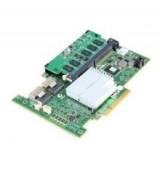 "LENOVO used NB ThinkPad T420S, i7-2640M, 8GB, 320GB HDD, 14.1"", Win 7"