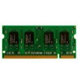 Used RAM SO-dimm μνήμη (LAPTOP) DDR2, 1GB