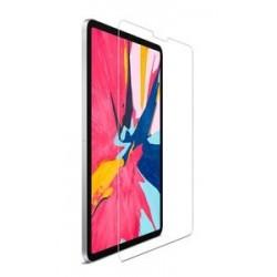 "BASEUS tempered glass 3D για iPad Pro 2018 12.9"" SGAPIPD-AX02, 0.3mm"