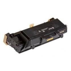 Συμβατό Toner για Xerox, X3330, Black, 15K