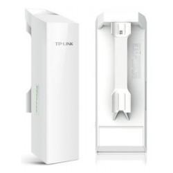 TP-LINK 5GHz 300Mbps 13dBi CPE510, 5GHz, Εξωτερικού Χώρου, Ver. 3.0