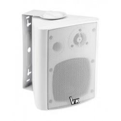 VIKAR Ζιγκί μεγάλο 22002 για ιστό κεραίας, Φ50, 15.5cm