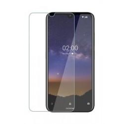 POWERTECH Θήκη Ultra Slim MOB-1223 για Samsung S10 Plus, διάφανη