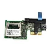 DELL used dual SD Card module 06YFN5 για Poweredge R720, R620