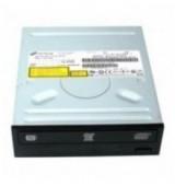 POWERTECH Βύσμα για φορτιστή LAPTOP - M29 - HP