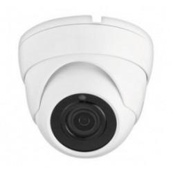 LONGSE Υβριδική Κάμερα Dome CCTV-029, 2.1MP 1080p, IR 20M