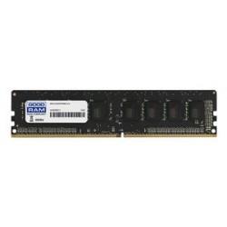 GOODRAM Μνήμη DDR4 UDIMM, 4GB, 2666MHz, PC4-21300, CL19