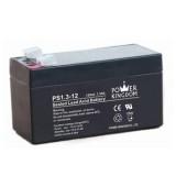 POWERTECH Βύσμα για φορτιστή LAPTOP - M5 - HP-IBM-DELTA-ASUS.etc.