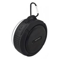 ESPERANZA Φορητό ηχείο Country EP125KK, Βluetooth/USB/microSD, 250mAh